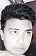 eahsanuz