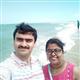 g_shirshendu82