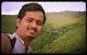 ganesh_kokate2001