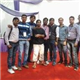 gopal_vish