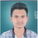 harshal11041999