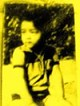 honey351979