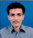igohil1990