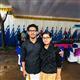 jithinraju916