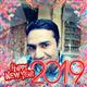 jsm_harish