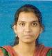 jyothijo