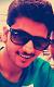 kanishk_singh