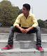 karan_rajput