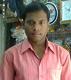 kingskhirod