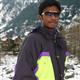 krishnatheja907