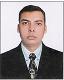 kumarnaresh881982
