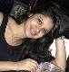 madhuri_meenu