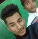 mdarbazahmed123
