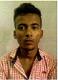 mohammed123111