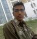 mohdfaisal19
