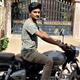 mrsanjayachar