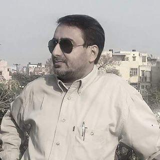 mukeshawasthi100