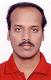 nagendrarnp