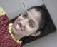 namitabhat1995