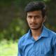 niyamathmanukhan