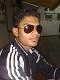 parkarabhishek