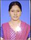 pavithrapavi22