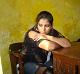 pooja_paliwal63