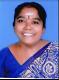 prabavathi1222