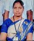 prabhaprabha