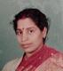pranatimail555