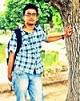 pranayaot