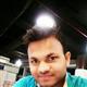 prashubhgupta1