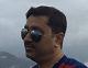 pratham_prabhu