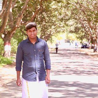 raghunandan6969