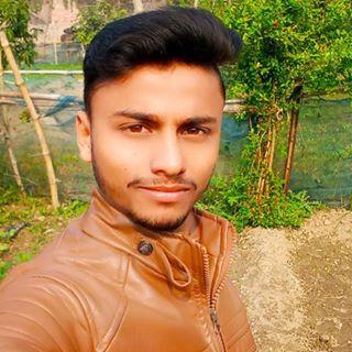 rahul7282926064