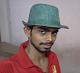 rahul_ashu