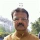 rajharsh513