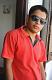 rameshjatiya2013