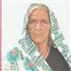 ramwati