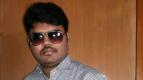 ravikumar62595