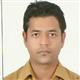 rishisinghasn