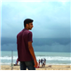 rohith_pv