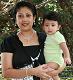 sahanashyam
