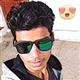 saifuddin786