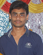 saikrishnaa