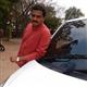 sangram_dhole