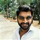 sanjaynitrr