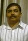 sanjaysable2006