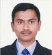 saramanil