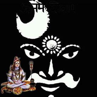 sarvaiyadhruvraj21